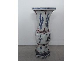 中国古陶磁器