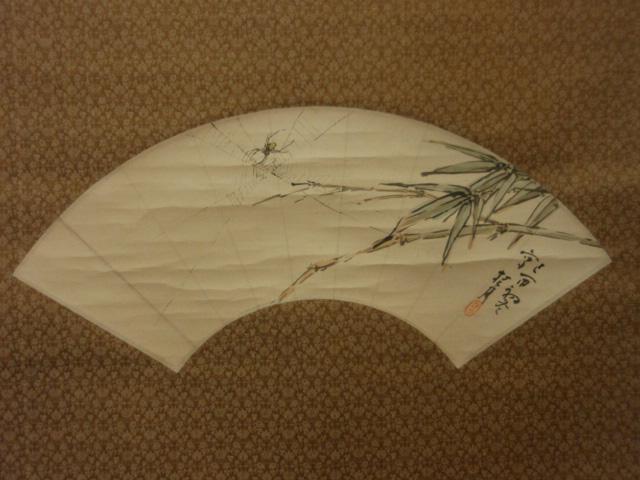 松林桂月の画像 p1_16