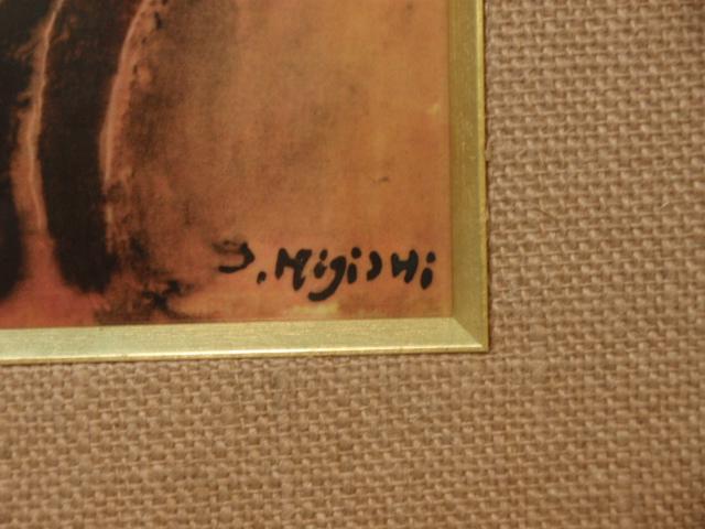 松林桂月の画像 p1_12