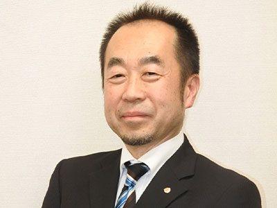 栃木県 宇都宮店