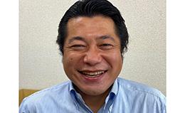新潟県 長岡店