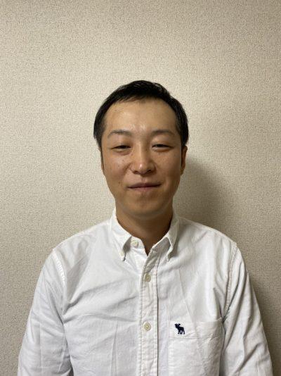 鳥取県 境港店